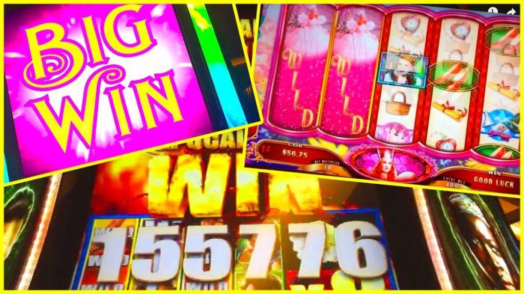 Gratis bitcoin casino app ekte penger
