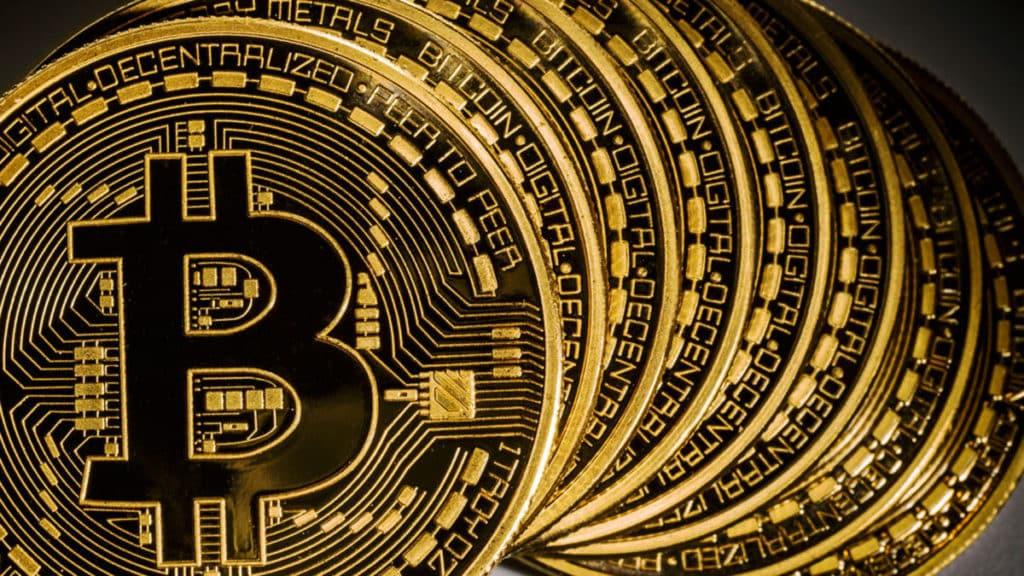 Gratis online vegas stil bitcoin spilleautomat spill