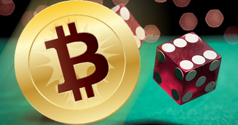 De fleste free spins online casino bitcoin
