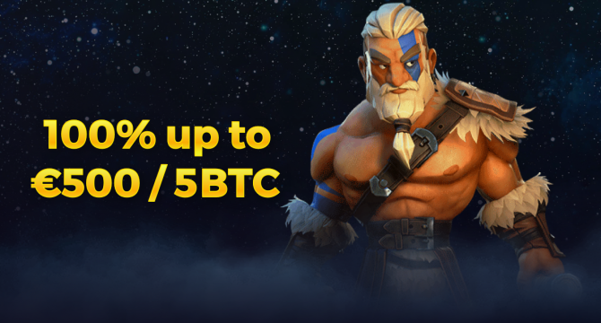 Online bitcoin roulette strategi