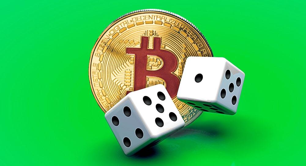 Bitcoin ingen innskudd bonus koder