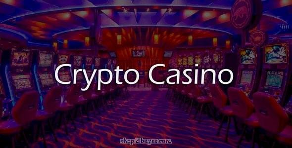 Gratis bitcoin roulette penger, ingen depositum er påkrevd